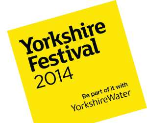 YF_logo_cropped