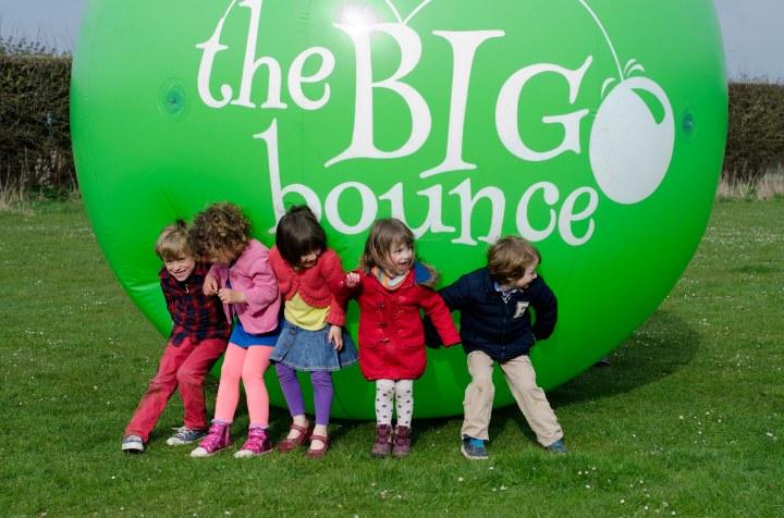 Big Bounce-22