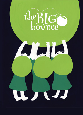 the-big-bounce-picture-logo