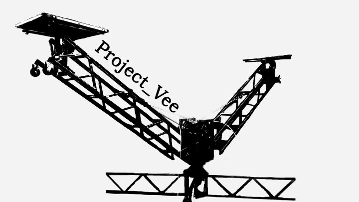 Project_Vee_white