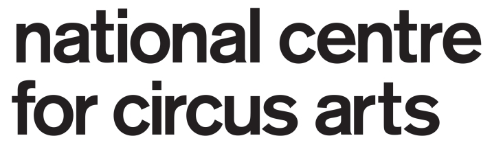 National Centre for Circus Arts 2