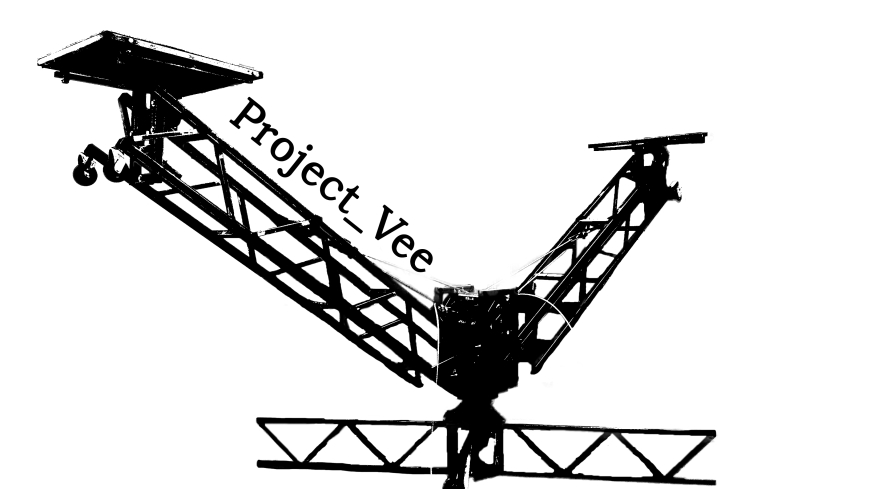 Project_Vee