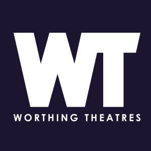 Worthing_logo