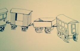 TMSGO_wagon
